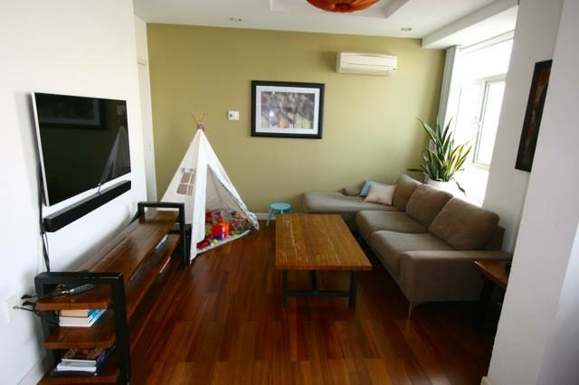 HOANG ANH RIVERVIEW HIGH-CLASS APARTMENTS FOR RENT